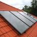 Collecteurs solaires